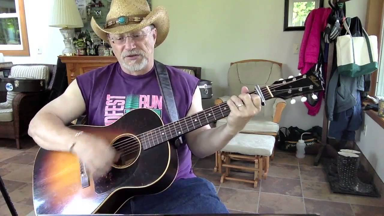 1572 youre my best friend don williams cover with guitar 1572 youre my best friend don williams cover with guitar chords and lyrics youtube hexwebz Choice Image