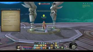 Video AION - RESHANTA - Wings of rumours 34 LvL - (Wing Quest) download MP3, 3GP, MP4, WEBM, AVI, FLV Agustus 2018