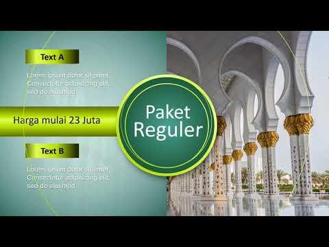 jasa-video-profile-haji-&-umroh,-tour-dan-travel-wisata,-pt-zam-zam,-video-promosi-paket-penginapan