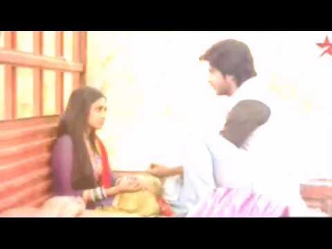 Ranvi dan Gunjan