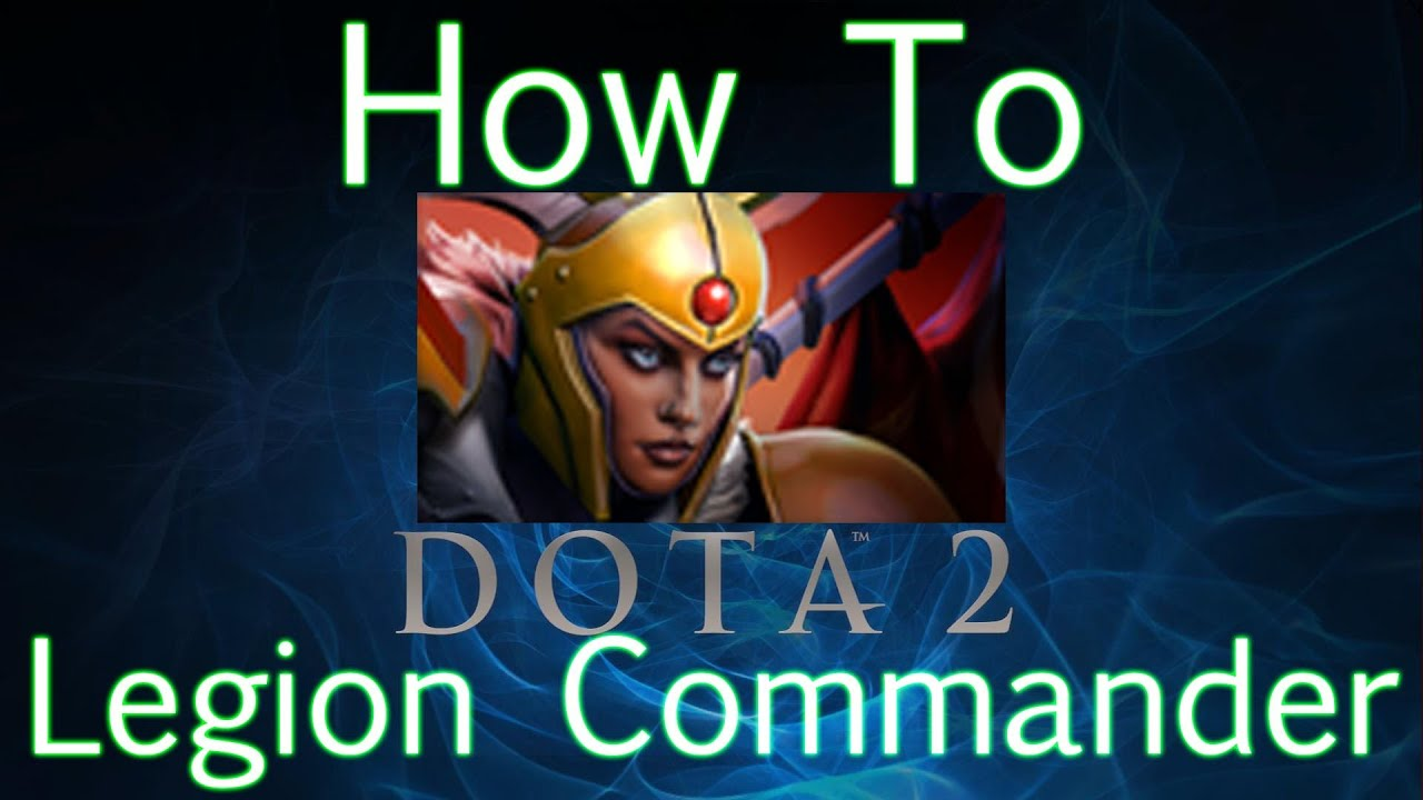 how to make dota 2 guides