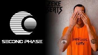 Peekaboo amp G-Rex - Babatunde ZEKE BEATS Remix