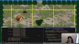 Handmade Hero Day 094 - Converting SRGB To Light-linear Space