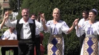Nou 2015 Petrica Miulescu Irimica Cel ma...
