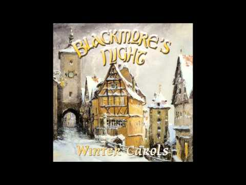 Blackmore's Night - Good King Wenceslas