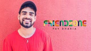 friendzone---pav-dharia-new-punjabi-song-lit-lyf-latest-punjabi-song-2019-gabruu