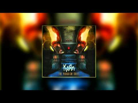 Korn - Wish I Wasn't Born Today [Instrumental]