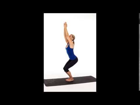 yoga stretches for hips and thighs  images of yoga to