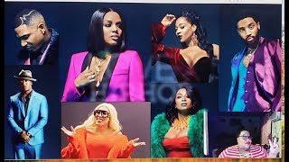 Love & Hip Hop Atlanta Season 8 Ep. 1 (A New Dawn) Review