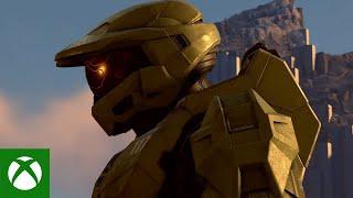 Xbox 시리즈 X - Xbox 게임 쇼케이스 - Xb…