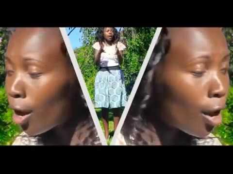 Phyllis Mbuthia - Ni Igai Riaku (Official Video)