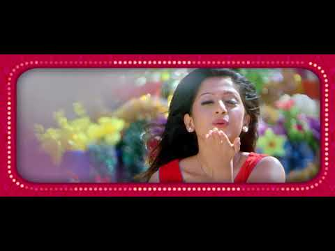 Introducing Krutika | Vitthala Shappath | In Cinemas 15 September