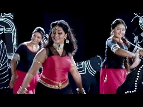 Remya Nambeeshan Song  Arikil Oraal Movie | Indrajith, Nivin Pauly, Remya Nambeeshan | Movie