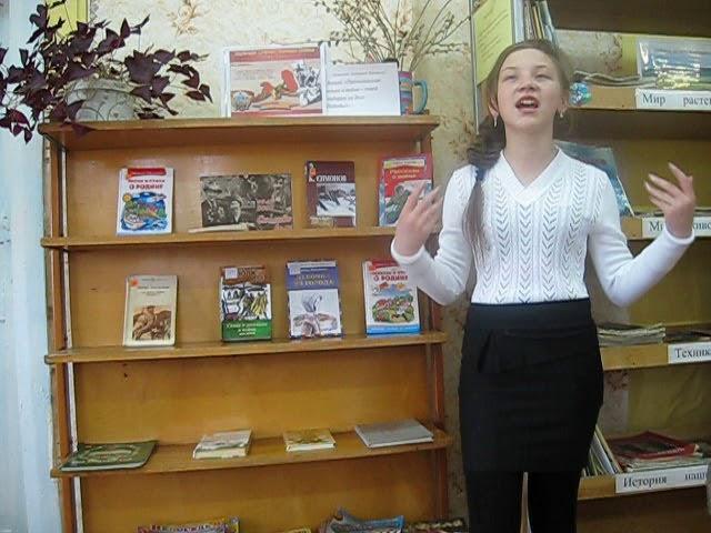 Изображение предпросмотра прочтения – НиколайНиконов читает произведение «Жди меня» К.М.Симонова