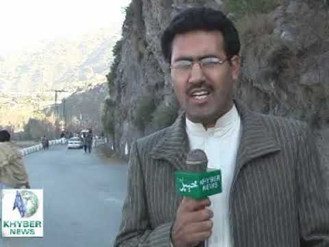 A detail report swat valley under Taliban and Pakistan army (Da nan swat ep05)