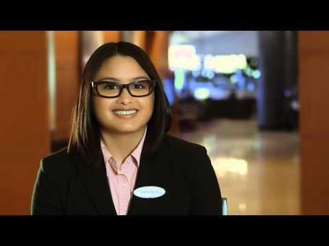 Guest service manager job description hotel