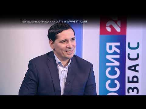 Виктор Лысенко, директор политехнического техникума