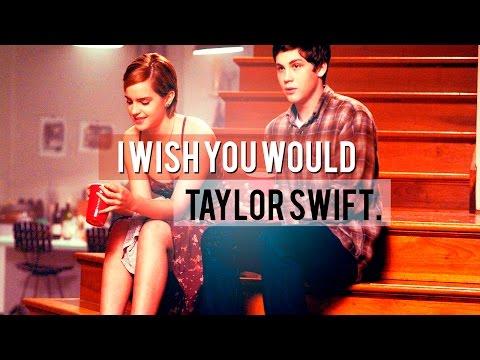 ❝I Wish You Would❞ Taylor Swift- Traducida al español.
