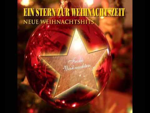 weihnachten-2019-neue-weihnachtshits-weihnachtsmusik-weihnachtslied-schutzengel-schlafen-nie