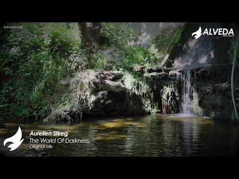 Aurelien Stireg - The World Of Darkness (Original Mix)