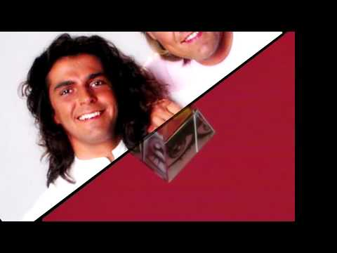 Modern Talking - Brother Louie Mix 2019