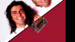 Baixar Modern Talking - Brother Louie Mix 2019