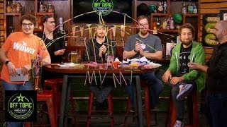 The Achievo Drinking System - Off Topic 112