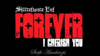Strife Asaakeezis - Forever (I Cherish You)