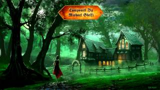 Medieval/Tavern Music - No Home For The Bard by Michael Ghelfi
