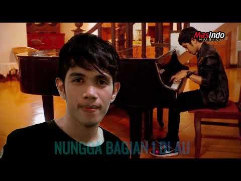 Au Do Nasala Tahe - Henry Manullang - Lagu Batak Terbaru