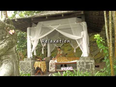 Turi Beach Resort Ad