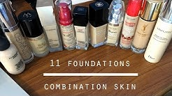 hqdefault - Best Foundation For Asian Acne Prone Skin