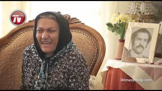 زنی که بعد از مرگ فرزندش، صاحب 20 پسر شد!/قسمت دوم