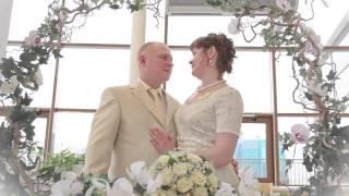 Виктор+Лариса фото свадьба 20.04.13