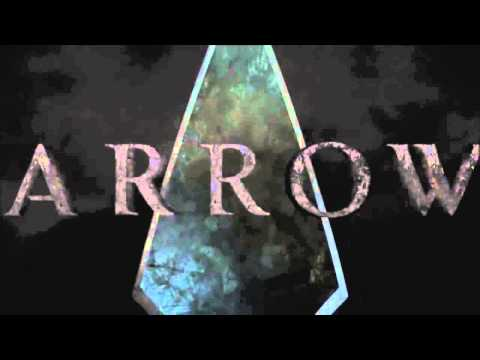 Teaser Arrow