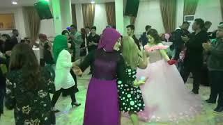 Ercan müzik belen belen düğün salonu Bulut organizasyon