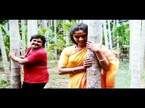 Oru Kathal Enbathu HD Video Songs # Tamil Songs # Chinna Thambi Periya Thambi # Prabhu & Nadhiya