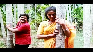 Oru Kathal Enbathu HD Video Songs # Tamil Songs # Chinna Thambi Periya Thambi # Prabhu & Nadhiya