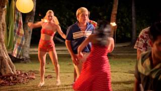 Teen Beach Movie - Meant to be