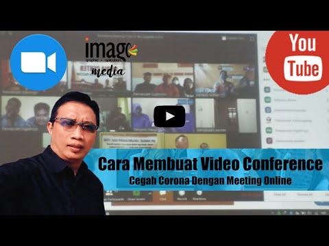 cara-membuat-video-conference-untuk-sekolah-dari-rumah-dengan-laptop-dan-hape