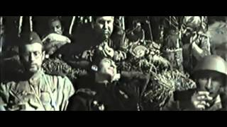 Смерти нет, ребята! - Turkmen Film [1970]