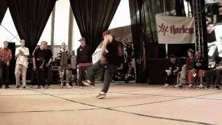 Out Of Norm vs Lajony Kingz & KOW - extra time