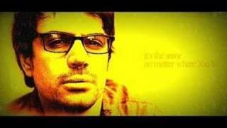Matthew Good - Brand New Tune