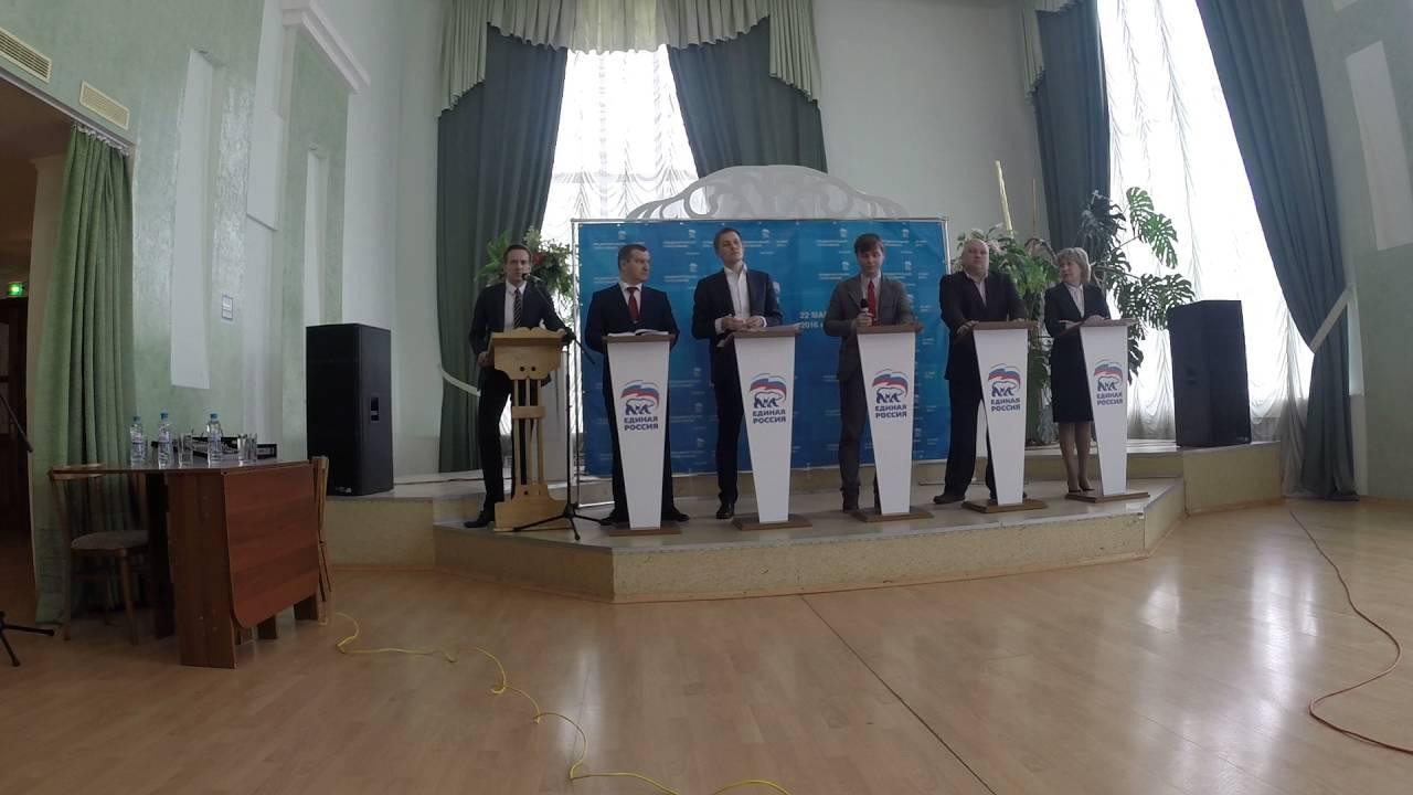 Ангар омск официальный сайт фото ростов отправил