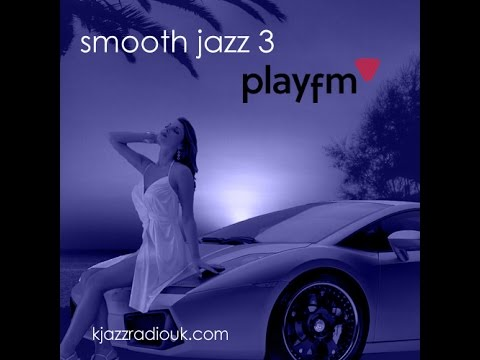 Best of Smooth Jazz Lounge Mix Vol 3