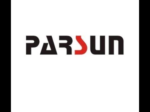 Где собирают лодочные моторы Parsun? Не говори, что не видел.