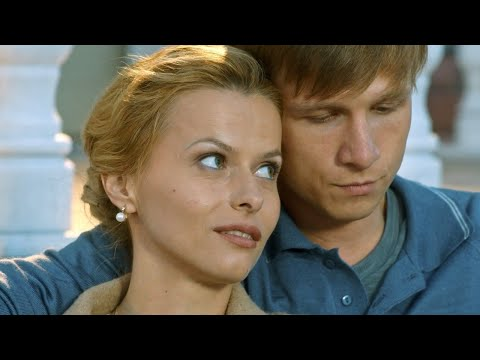 Своя земля | 5-8 серии | Русский сериал | Драма - Видео онлайн