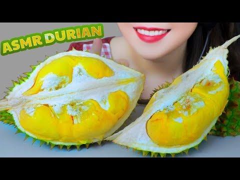 Asmr Eating Ri 6 Durian Eating Sound Linh Asmr ˨¹ë°© Youtube I'm an influencer i'm a brand. youtube