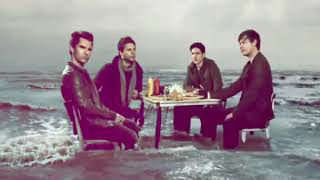 Stereophonics  - Keep Calm And Carry On 2010 - (FULL ALBUM)