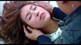 Video [Eng Sub] Two Spirits' Love - Ep.10 Part 8 (สองหัวใจนี้เพื่อเธอ)HD download MP3, 3GP, MP4, WEBM, AVI, FLV November 2019